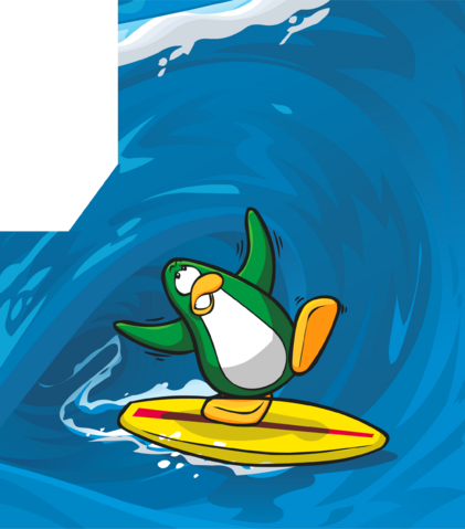 File:CATCHIN' WAVES card image.png