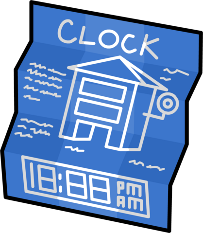 File:Clock Tower Blueprints.png