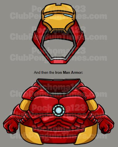 File:Iron man costume.PNG