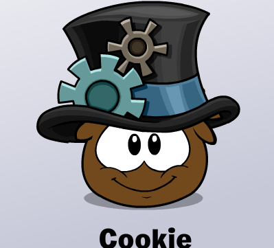 File:JWPuffles-Cookie.png