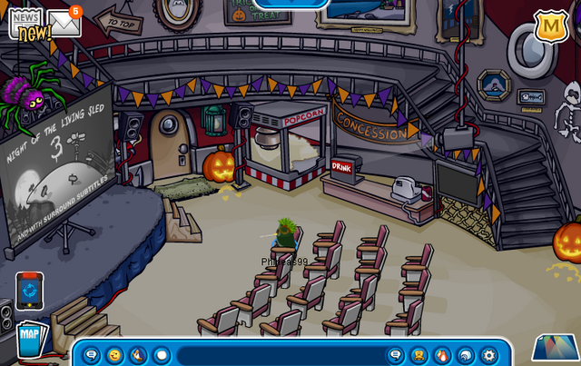 File:Lighthouse (Halloween Party 2012).png