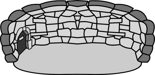File:Secret Deluxe Stone Igloo (icon).png