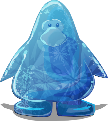 File:Solid Ice PC.png