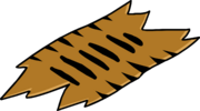 2176 icon.png
