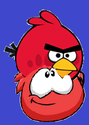 File:Angry puffle.png