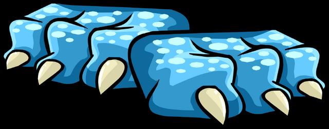 File:Blue Dragon Feet.png