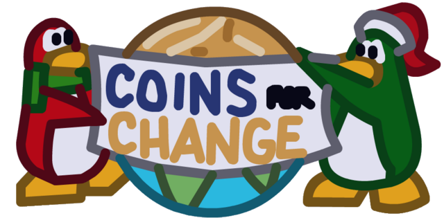 File:Coins for change logo ingame fixed.PNG