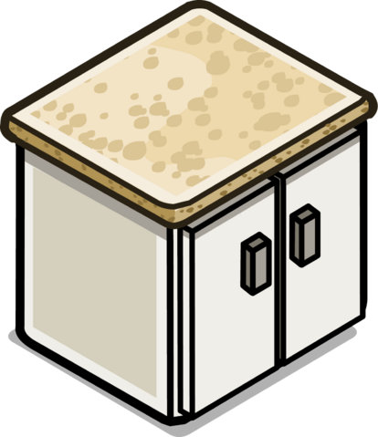 File:Furniture Sprites 2254 001.png
