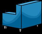 Modern Chair sprite 004