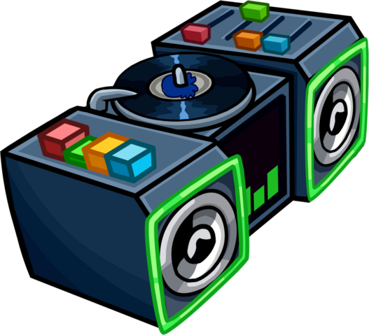 File:MusicPlayer3000Green.png