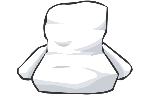File:SnowChair5.png