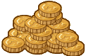 File:Spilled coins template image 1.png