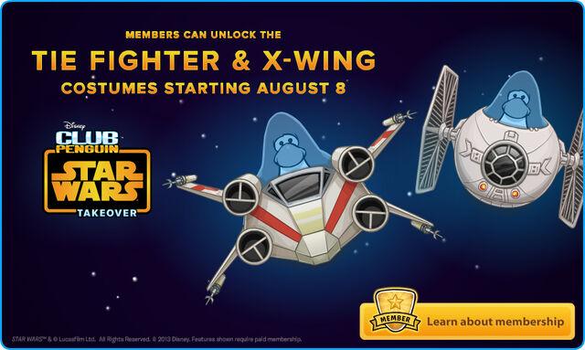 File:0730-Star-Wars-August-8-Catalog-Exit-Screen.jpg
