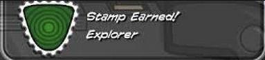 File:Explorer Stamp Earned.png