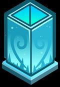 Ice Lantern icon