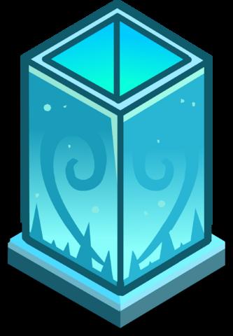 File:Ice Lantern icon.png