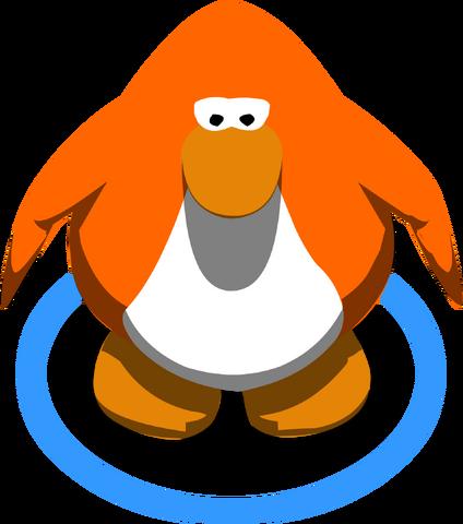 File:Orange ingame.PNG