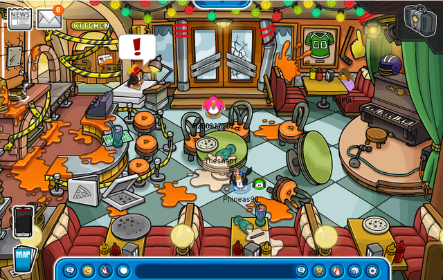 File:Pizza Parlor (Operation Hot Sauce).png