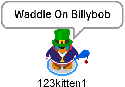 File:123kitten1waddleon.png
