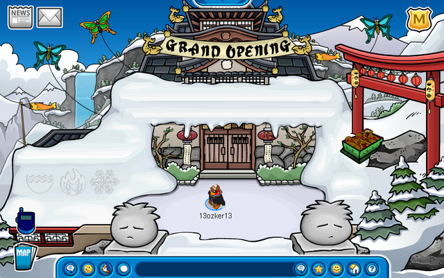 File:Dojo Grand Opening.PNG