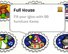 File:Full House SB.png