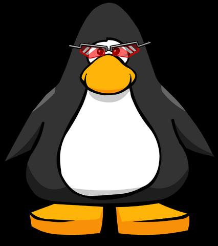 File:Hawkeye-wearPC.png
