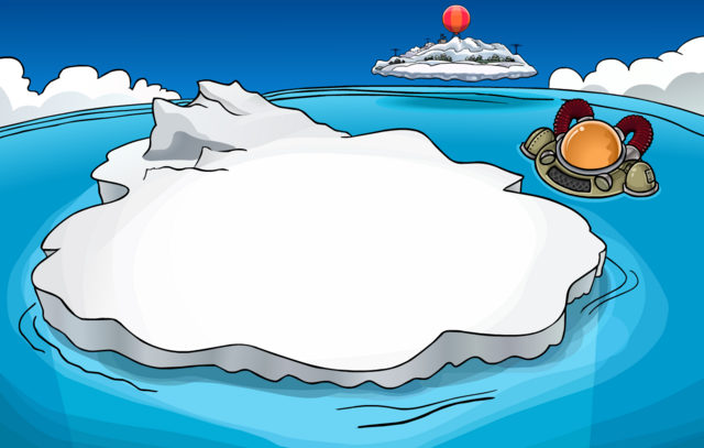 File:Iceberg Fly party.png