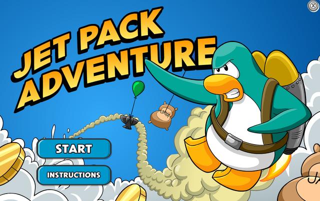 File:Jetpackadventure.png