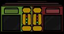 Monster Scoreboard sprite 004