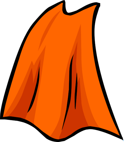 File:Orange Cape.png