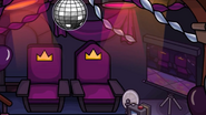 Penguin Prom Spoiler Alert Sneak Peek