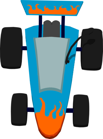 File:Road Racer 2012 12.png