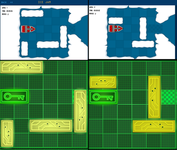 File:Same puzzles.png