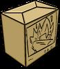 Small Box sprite 010