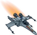 File:X-Wing CP.png
