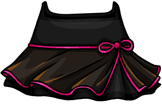 File:BlackPartyDress.png
