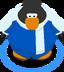 Blue Kit 24118 in-game