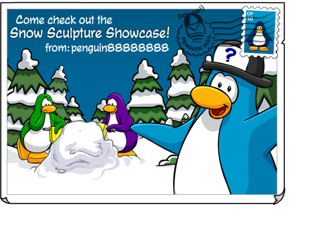 File:Celebrationofsnowpostcard.png