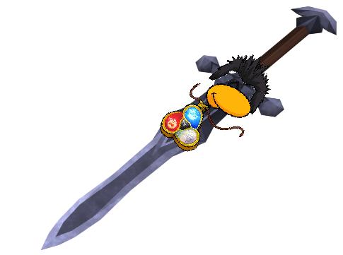 File:Chris's sword.png