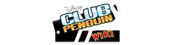 File:February 2013 Logo .png