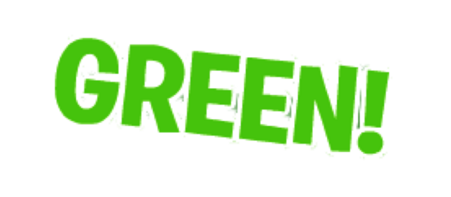 File:GREEN!.png