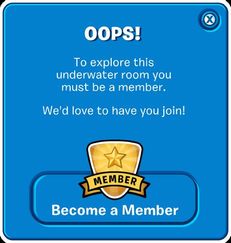 File:Memberwater.png