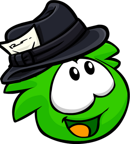 File:Paultropica6CustomPuffle.png