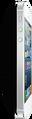 Thumbnail for version as of 21:50, September 15, 2012
