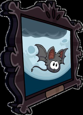 File:Puffle Bat.png