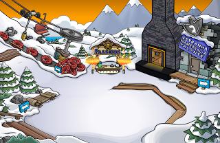 File:SandorL fire ski village.png