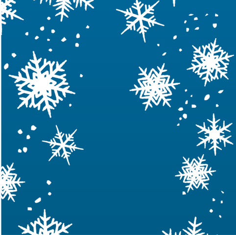File:Snowflake Background.png