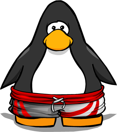 File:StreetSurfShortsPC.png.png