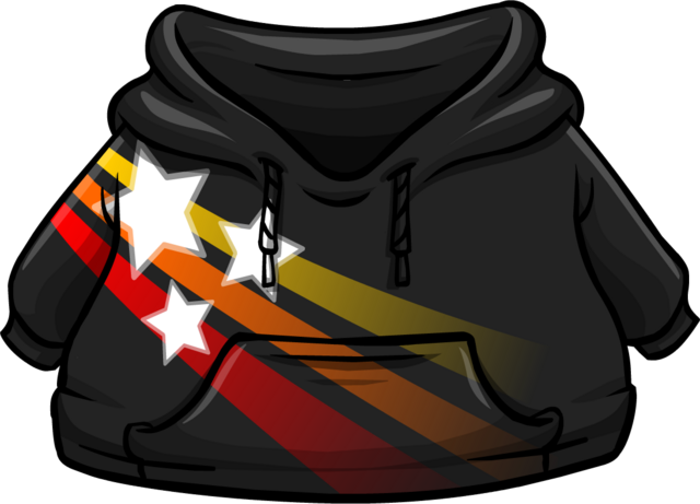 File:Clothing Icons 4583 Custom Hoodie.png