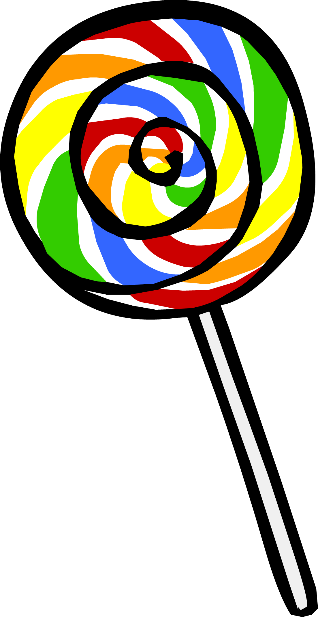 lollipop club penguin wiki fandom powered by wikia free beach clip art to copy and paste free beach clip art art